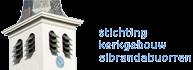 Stichting Kerkgebouw Sibrandabuorren